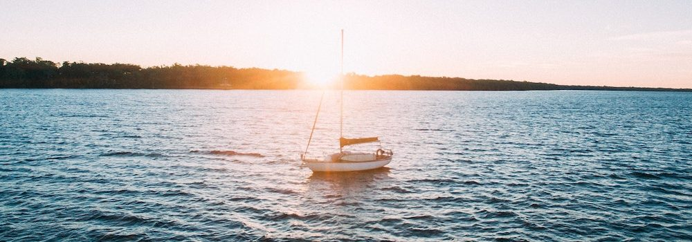 boat insurance Westerville OH