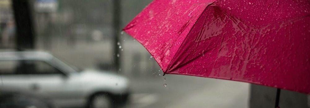 umbrella insurance Westerville OH