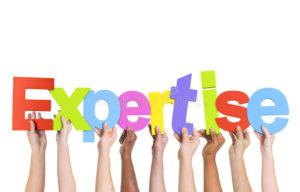 expertise-expert-insurance
