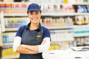 employee-disability-insurance