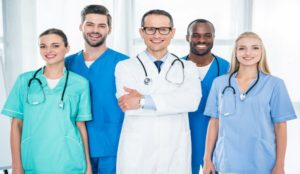 doctors-disability-insurance