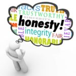 honesty-integrity-trustworthy-insurance